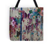 RES 2010 - 39 Tote Bag