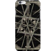 Entwine Future iPhone Case/Skin