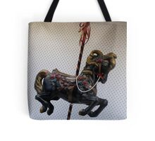 RES 2010 - 47 Tote Bag