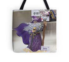 RES 2010 - 51 Tote Bag