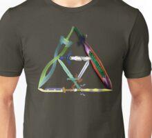 Sword Force Unisex T-Shirt