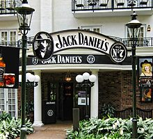 ¸.•*¨*•♪♫•*¨*•Here's A Cheer To Jack Daniels¸.•*¨*•♪♫•*¨*• by ✿✿ Bonita ✿✿ ђєℓℓσ