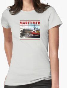 The Maritimer T-Shirt