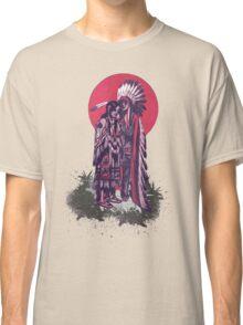 American Indians Classic T-Shirt
