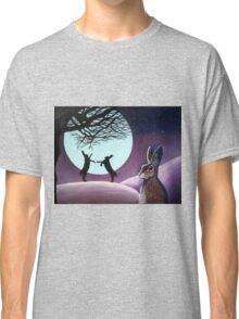 Moondance Classic T-Shirt