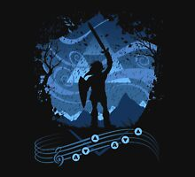 Song of Storms T-Shirt