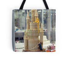 RES 2010 - 59 Tote Bag