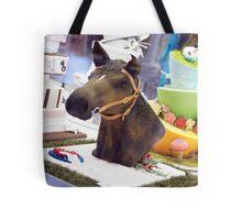 RES 2010 - 65 Tote Bag