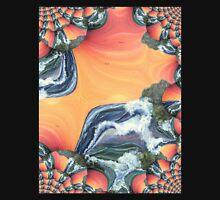 'Raging Sea- Cosmic Storm'  Unisex T-Shirt