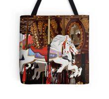RES 2010 - 72 Tote Bag
