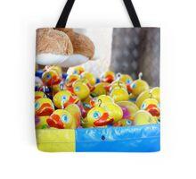 RES 2010 - 74 Tote Bag