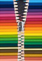 | zipper | by Alus Budianto