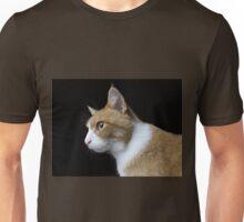Miss Soura Sinclair Unisex T-Shirt
