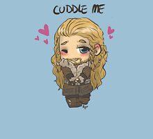 Cuddle Fili Unisex T-Shirt