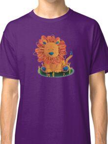 Little Lion Classic T-Shirt
