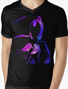Steven Universe Opal T-Shirt