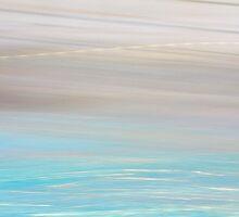 Seascape by Tom Palmer