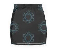 Whimsy Mini Skirt