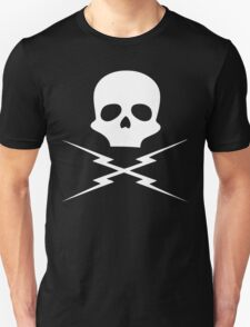 It's Death Proof T-Shirt