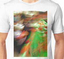 Fresh Light #2 Unisex T-Shirt