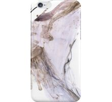Oil and Water #46 iPhone Case/Skin