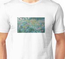 Fireweed Unisex T-Shirt