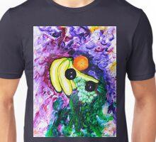 Mixed Fruit Unisex T-Shirt