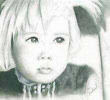 Angel Addie by Merisstory