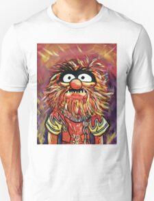 Animal! T-Shirt
