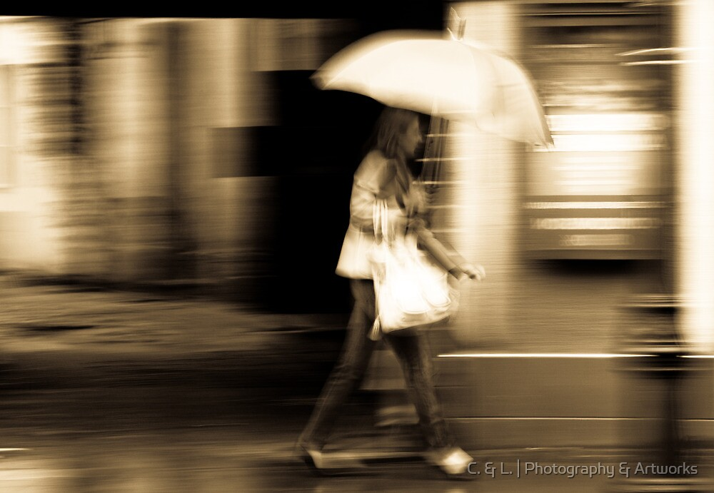 OnePhotoPerDay Series: 110 by L. by C. & L. | ABBILDUNG.ro Photography