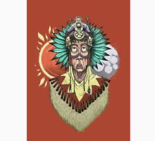 The native chief Unisex T-Shirt