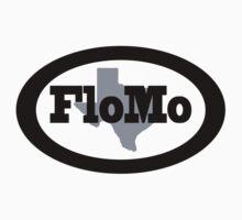 FloMo by loki1982