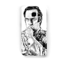Saul Goodman : Better Call Saul Samsung Galaxy Case/Skin