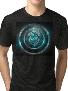 Axtelera Ray - Shield of Ardone  Tri-blend T-Shirt
