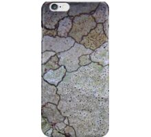Just Like Marble iPhone Case/Skin