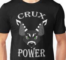 Crux Power Unisex T-Shirt