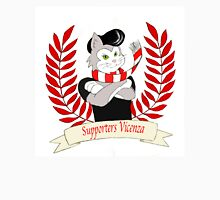 Supporters Vicenza Unisex T-Shirt