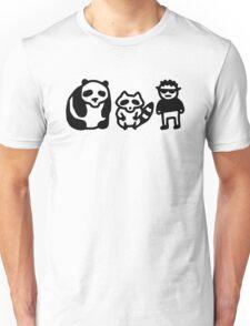So Cool Unisex T-Shirt