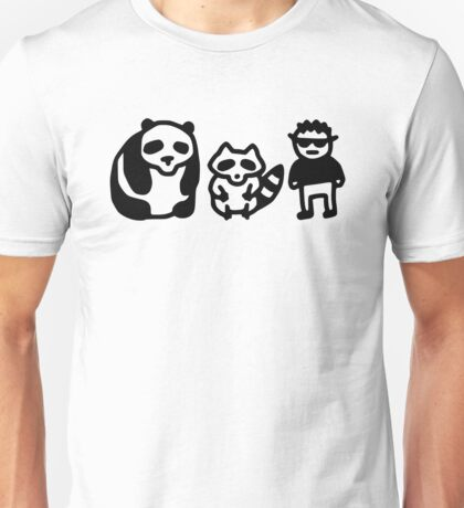 So Cool Unisex T-Shirt