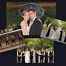 The Wedding # 4 by GailD