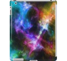 Colors 2 iPad Case/Skin