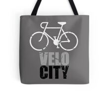 VeloCity Version 4 Extra Urban Cycle Tote Bag