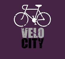 VeloCity Version 4 Extra Urban Cycle T-Shirt