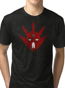 Starvenger Star Dragon Tri-blend T-Shirt