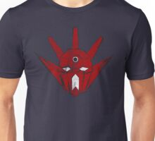 Starvenger Star Dragon Unisex T-Shirt