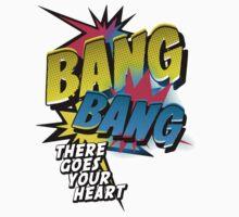 BANG! by Sirianni1991