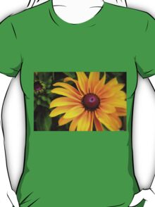 A Ray Of Sunshine T-Shirt
