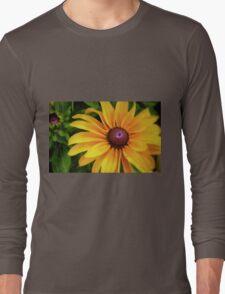 A Ray Of Sunshine Long Sleeve T-Shirt