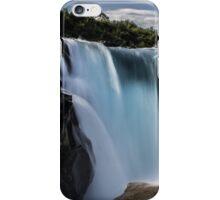 Fresh Flush iPhone Case/Skin