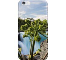 Fresh Angelica iPhone Case/Skin